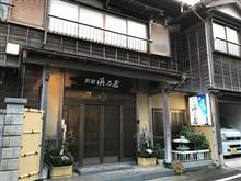 京丹後の蟹料理