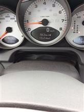 997でリッター当たり10km超え。