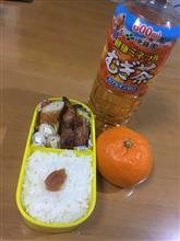今日の夕飯🙂