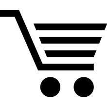 ダイエットの経過報告20180112+α(お買い物)