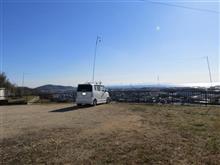 虹-622 白浜西山公園(白205) 姫路市移動