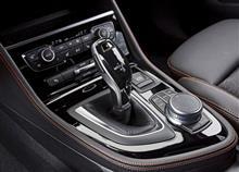 [マイナーチェンジ]BMW・2シリーズ アクティブツアラー/グランツアラー