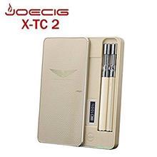 ヴェイパーレビュー X-TC-2