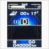 40,000Km