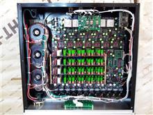 DIY fever DF1704 + PCM1704 2-4-8-16 decoder PCB board