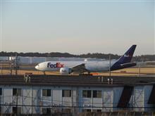 1月3日(水)は航空科学博物館と成田空港まで下道ドライブをしました!