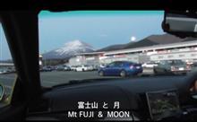 これでどうだ💢【車 ツーリング オヤジたちの車高短】BMW E46 M3 DRIVE! DRIVE! DRIVE! VOL.9 富士スピードウェイ FISCO GATE IN ONLY‼️編