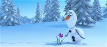雪の日の出来事