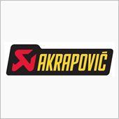 アクラポヴィッチのスタッフが ...