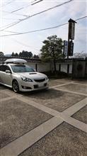 篠山ドライブ