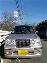 スバルの拘りが詰まった軽自動車