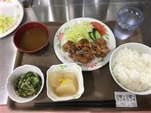 The 鶏の唐揚げ!!!   その62