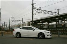 ぶらり緑活(東武鉄道&秩父鉄道)