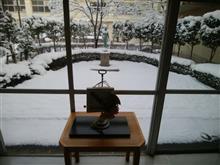 雪化粧☆松山千春