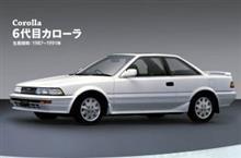妄想特選中古車