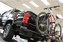 """ビルシュタイン、アイバッハでお馴染み、阿部商会が初めて手がける自動車販売事業がスタート!切り札は""""ピックアップトラック""""だ!なお話し【PR】"""