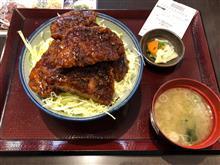 東京飯2018年01月26日 また食い過ぎた!