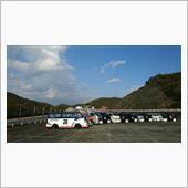 兵庫県セントラルサーキット