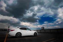 白い車の魅力
