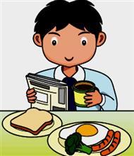 朝ごはん専用(24日〜27日)‼️