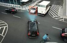 """あらゆる車に搭載されてるレーダーによる安全ブレーキには""""静止してる物""""""""を無視する特性があることを知れた記事"""