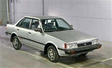 保存版・ 珍車PART465