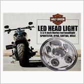 LED プロジェクターヘッド ...