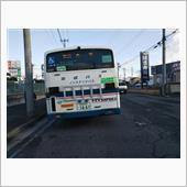 東京オリンピック記念ナンバー ...