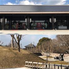 奈良公園ランチのちカフェセブン