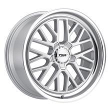 [車道楽日替セール] フォルクスワーゲン ゴルフ5用 TSW wheels最新モデル『Hockenheim S/ホッケンハイムS』発売記念セールのご案内です!