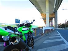 バイクに乗りたい人を増やすブログ (笑)