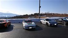 FSW P2 Training by 130R YOKOHAMA