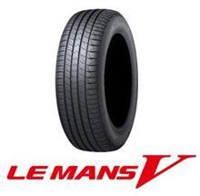 夏タイヤの消耗と次のタイヤの検討
