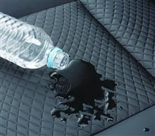C27セレナ、防水シート仕様のシート生地ってどんな素材?