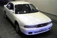 保存版・ 珍車PART457