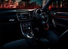 """[特別仕様車]VW The Beetle """"SOUND"""" 2019年に日本での販売を終了"""