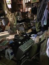 ラジオを聴く習慣になった訳は…熊本地震なのですが。