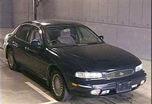 珍車PART750
