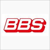 【 BBS JAPAN 】  ...