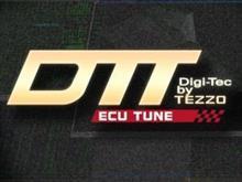 今月最初のDTT日帰りチューニングデー!2/17(土) デモカー試乗もできます!