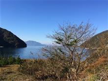 北陸オフ2018 in福井