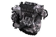 マツダ、第3世代SKYACTIVはEVに匹敵するクリーンエンジンに!