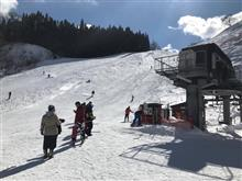 播州戸倉スキー場