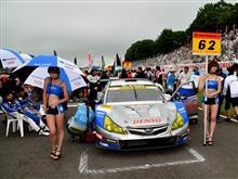 F1グリッドガール廃止に対して日本の報道