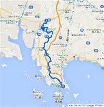 R30西日本ミーティング(オカミー)開催日