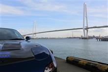 RXー7 撮影ドライブ