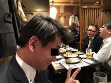 ダンシングオールナイトΣ(・ω・ノ)ノ!