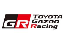 TOYOTA GAZOO Racing、2018年の活動計画を発表!