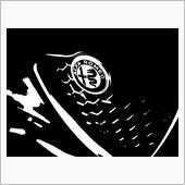 Alfa Romeo GIU ...