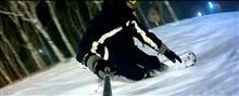 Snowboarding in Niseko by RRE